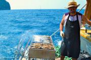 "Морская Прогулка в Олюденизе ""6 Островов"" - Цена и Программа"