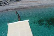 Морская прогулка в Кушадасах - Кушадасы морская прогулка