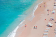 Каш - Калкан и Пляж Капуташ из Фетхие - Экскурсии в Фетхие