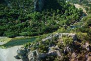 Гора Танталы — Канатная Дорога в Кемере - Кемер Канатная Дорога