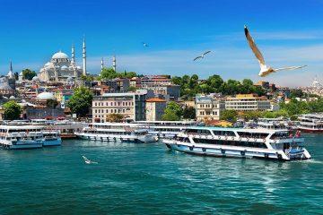 Святая Византия - Наследие Византийской империи - Программа тура