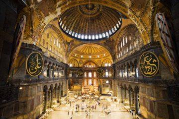 Индивидуальные Экскурсии в Стамбуле - Описание - Цена и Отзывы
