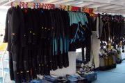 Дайвинг в Мармарисе - Удивительный подводный мир - Turteka