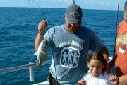 Рыбалка в Мармарисе - Морская рыбалка - Новый опыт - Turteka