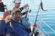 Рыбалка в Анталии - Морская Рыбалка - Цены и Отзывы
