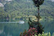 Зеленый Каньон из Анталии - Экскурсия Грин Каньон - Turteka