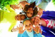 Джип-сафари по Алании с детьми - Пещера Дим- Цена и Программа