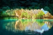 Пещера Алтынбешик из Алании - Программа - Цена и Отзывы