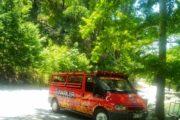 Каньон Сападере из Алании - Экскурсии в Алании - Turteka