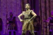 Огни Анатолии из Анталии - Фото - Цена и Отзывы