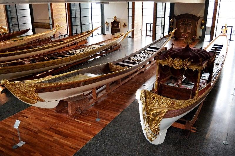 Музеи Стамбула - Пятнадцать лучших музеев