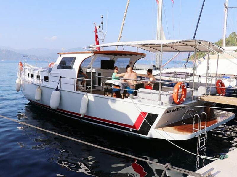 marmaris-tekne-kiralama-tekne-23-1