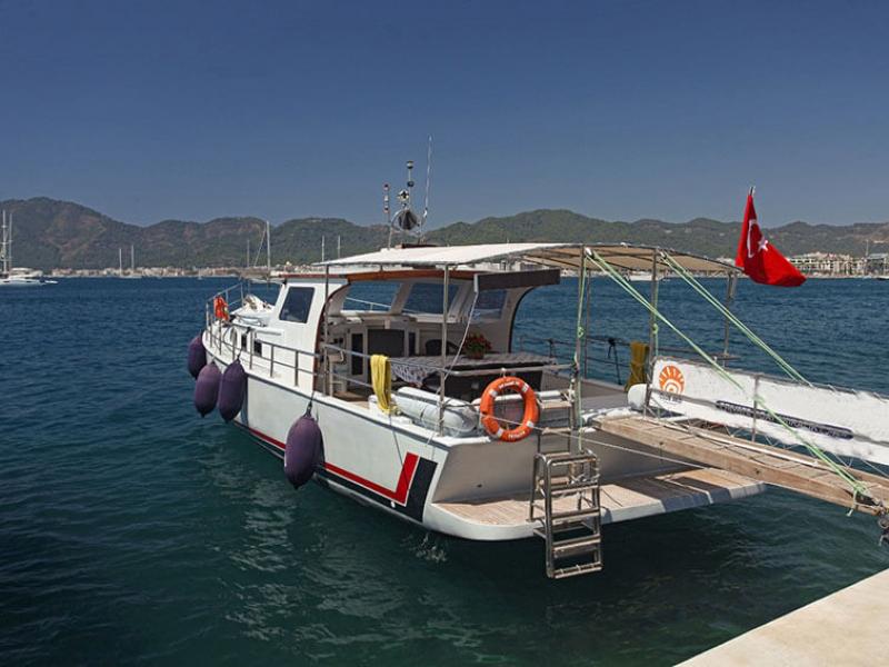 marmaris-tekne-kiralama-tekne-23-12