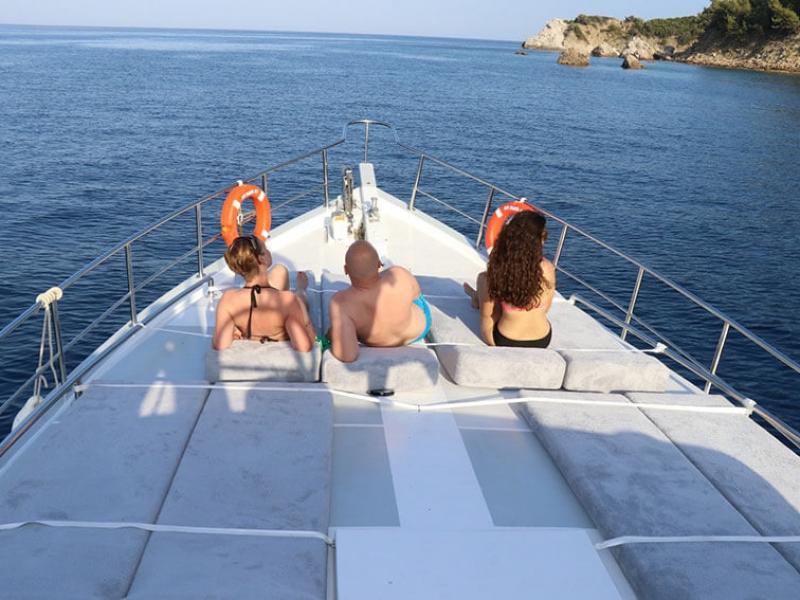 marmaris-tekne-kiralama-tekne-23-3