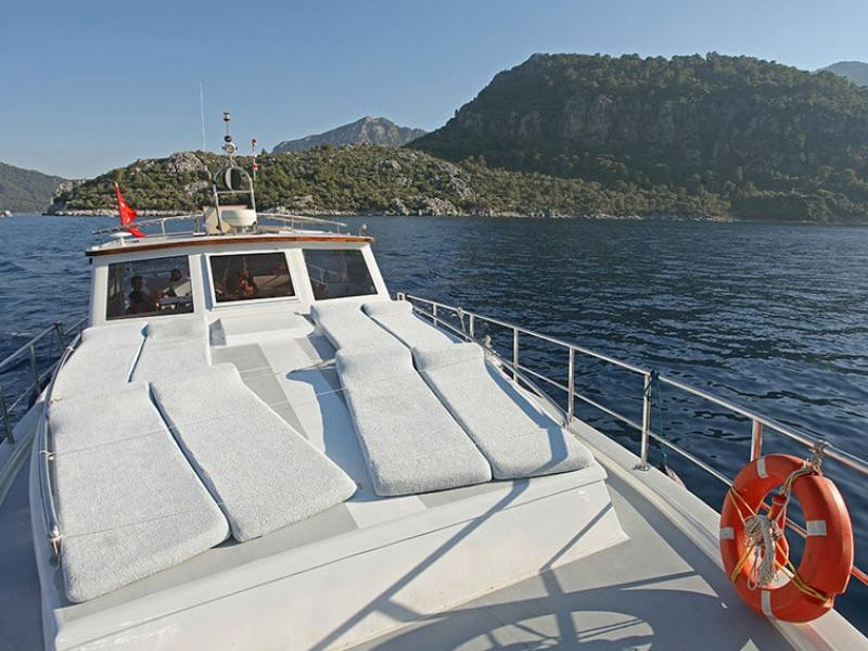 marmaris-tekne-kiralama-tekne-23-8