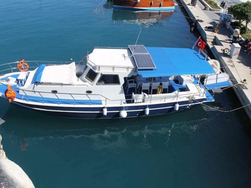 marmaris-tekne-kiralama-tekne-24-6