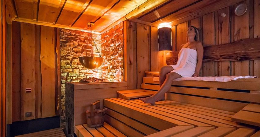 Турецкая баня в Измире - Описание тура - Фото и Цена
